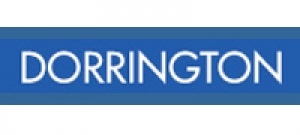 Dorrington Properties plc
