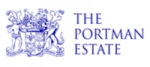 The Portman Estates