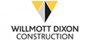 Willmott Dixon Housing
